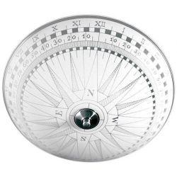 Care Of Bkrd Kompass Kattovalaisin