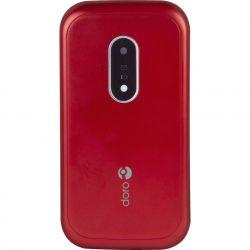 Doro 7031 Simpukkapuhelin