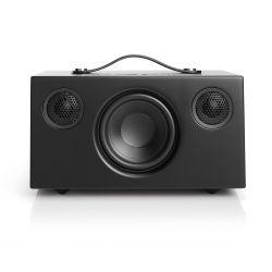 Audio Pro Addon C5 Bluetooth-kaiutin