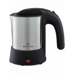Elvita Cvk1021x Matkavedenkeitin