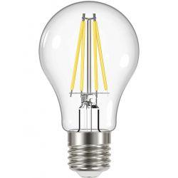 Airam Led-lamppu E27