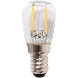 Airam Led-lamppu E14