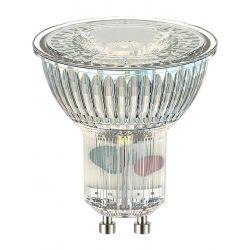 Airam Led-lamppu Gu10