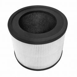 Canvac Clr6540v Filtteri