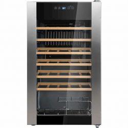 Elvita Cwc3340x Viinikaappi