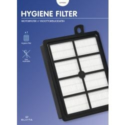 Elvita Elvf9000 Hygieniasuodatin