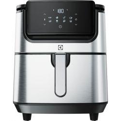 Electrolux E6af1-6st Air Fryer