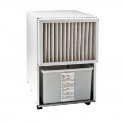 Woods Smf 8012805 Filtteri + Runko