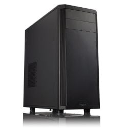 Fractal Design Core 2300 Black