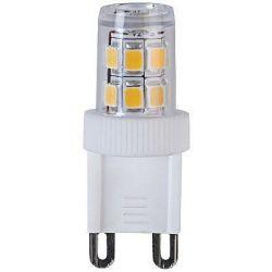 Star Trading Led-lamppu G9