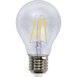Star Trading Led-lamppu E27