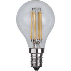 Star Trading Led-lamppu E14