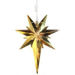 Star Trading Betlehemin Tähti