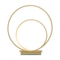 Aneta Loop Pöytälamppu