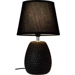 Cottex Pinea Pöytälamppu