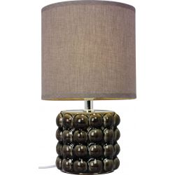 Cottex Kupol Pöytälamppu