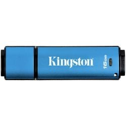 Kingston Datatr Vault 30 16gb