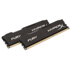 Kingston 16gb 1600mhz Ddr3