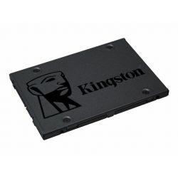 Kingston 480gb Ssdnow A400