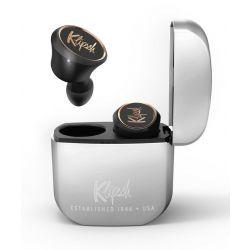 Klipsch T5 True Wireless Kuulokkeet