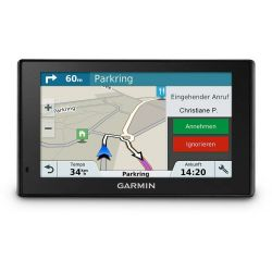 Garmin Drive 5 Plus Mts Eu