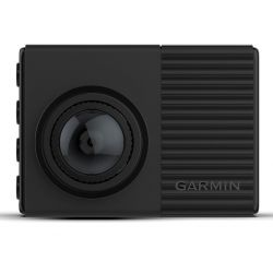 Garmin Dash Cam 66w Autokamera