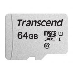 Transcend 64gb Uhs-i U1