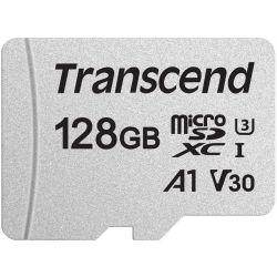 Transcend Microsdxc 128gb
