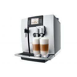 Jura Giga 5 Alu Kahviautomaatti