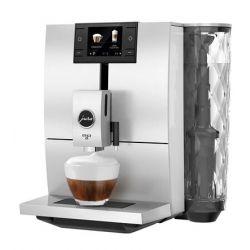 Jura Ena 8 Kahviautomaatti