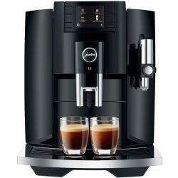 Jura E8 Kahviautomaatti