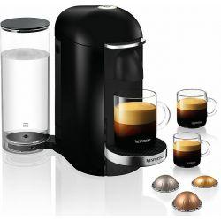 Nespresso Vertuoplus Gcb2 Kapselikeitin