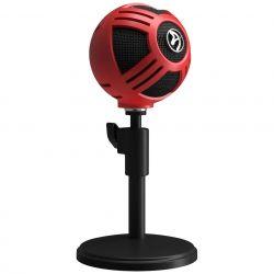Arozzi Sfera Usb Mikrofoni