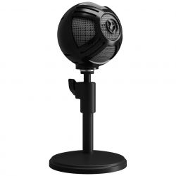 Arozzi Sfera Pro Usb Mikrofoni