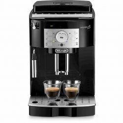 Delonghi Ecam22.113.b Espressokone