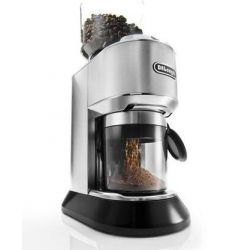 Delonghi Kg521m Kahvimylly