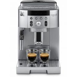 Delonghi Ecam250.31.sb Espressokone