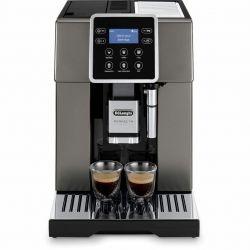 Delonghi Esam420.80.tb Espressokone