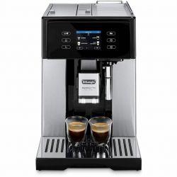 Delonghi Esam460.80.mb Espressokone