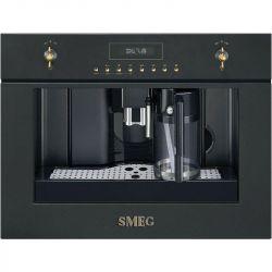 Smeg Cms8451a Kahviautomaatti