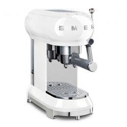 Smeg Ecf01wheu Espressokeitin