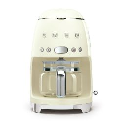 Smeg Dcf02creu Kahvinkeitin