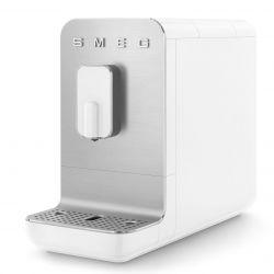 Smeg Bcc01whmeu Espressokone