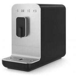 Smeg Bcc01blmeu Espressokone