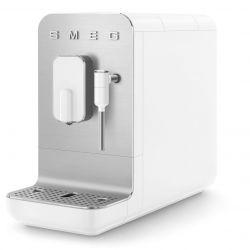 Smeg Bcc02whmeu Espressokone