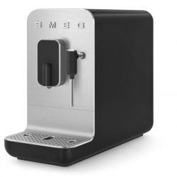 Smeg Bcc02blmeu Espressokone