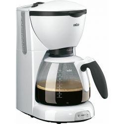 Braun Kf520.1 Kahvinkeitin