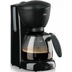 Braun Kf560 Kahvinkeitin