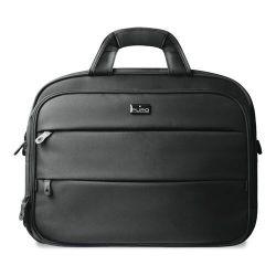 """Puro Agile 16"""" Black Laptop"""