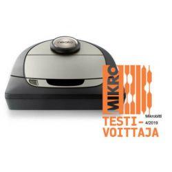 Neato Botvac D7 Connected Robotti-imuri